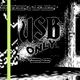 Merge Layers Presents: USB Only