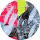 Twisted Future EP