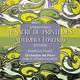 Stravinsky: Le Sacre du printemps - Eötvös: Alhambra Concerto