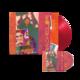 Doomin' Sun CD + Vinyl Bundle