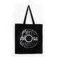 Perfect Music Friday - Tote Bag