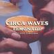 Lemonade (feat. Alfie Templeman)