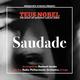 Saudade, The Music of Jobim