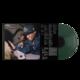 'When Smoke Rises' Vinyl - Green