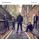Stubborn Sons (Deluxe Edition)