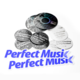 Perfect Music Friday Sticker Pack