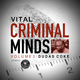 Criminal Minds, Volume 3