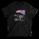 El Invento T-Shirt