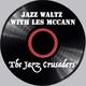 Jazz Waltz With Les McCann