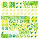 Global Acid EP