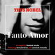 Tanto Amor, The Music Of Ivan Lins
