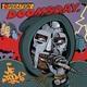Operation: Doomsday (Alternative MC Sleeve)