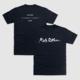 Kids Return T-Shirt