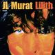Lilith (Version Remasterisee)