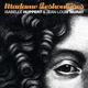 Madame Deshoulieres (Version Remasterisee)