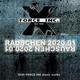 Rauschen 2020.01