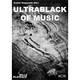 Ultrablack of Music II