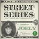 Liondub Street Series, Vol. 59: Badman