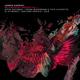 Metamorfosi Remixes Vol 1