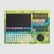 Polyend Tracker - Legowelt Artist Edition