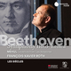 Beethoven: Symphony No. 3 - Méhul: Les Amazones: Overture