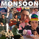 Monsoon (with Homeshake)