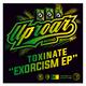 Exorcism EP