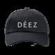 Deez Cap (6 panel)