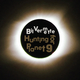 Hunting For Planet 9
