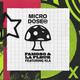 MicroDose (feat. KLA)