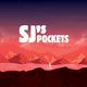 SJ's Pockets, Vol. 1
