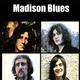 Madison Blues