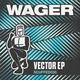 Vector EP