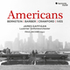 Bernstein, Barber, Crawford & Ives: Americans