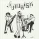 Recordings 1980 - 1982