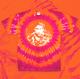 Convocations T-Shirt