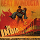 Vol. 3: Beat Konducta In India (Raw Ground Wire Hump)