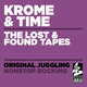 Lost & Found Tapes