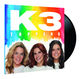 K3 Toppers