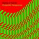 Hypnotic Response