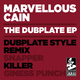 The Dubplate EP