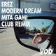 Modern Dream (Mita Gami Club Remix)
