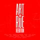 Art de rue (Reedition)