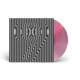 Lunettes Pink Vinyl