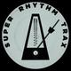Body Clock EP