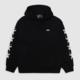 Carhartt WIP x Ninja Tune Hooded Sweatshirt