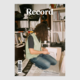 Record Culture Magazine Issue 9