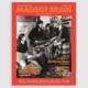 Maggot Brain Issue #5