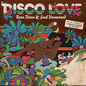Disco Love & Rare Disco and Soul Uncovered Mixed By Al Kent