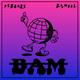 BAM003